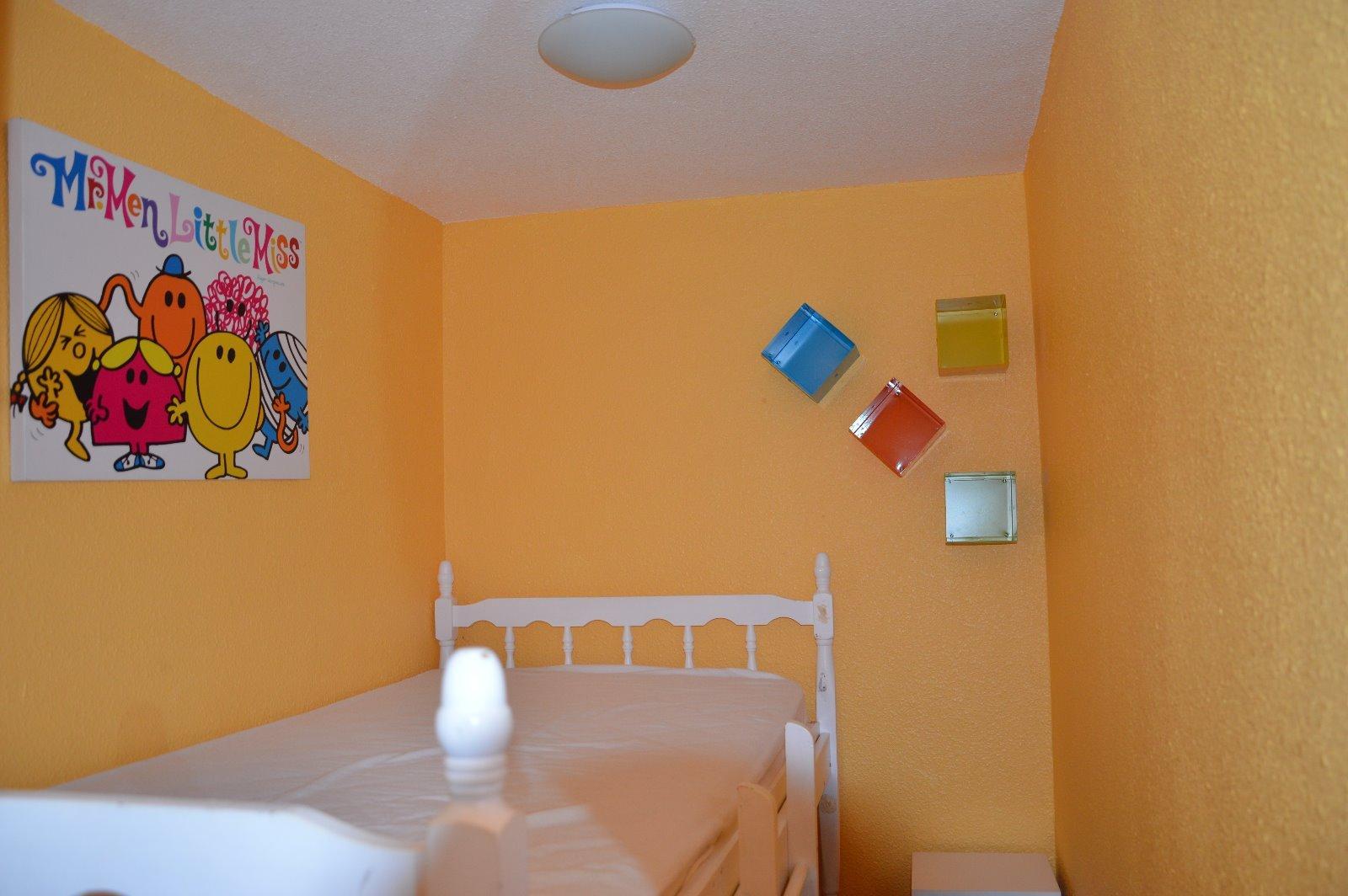 Appartement en location saison à Cabourg