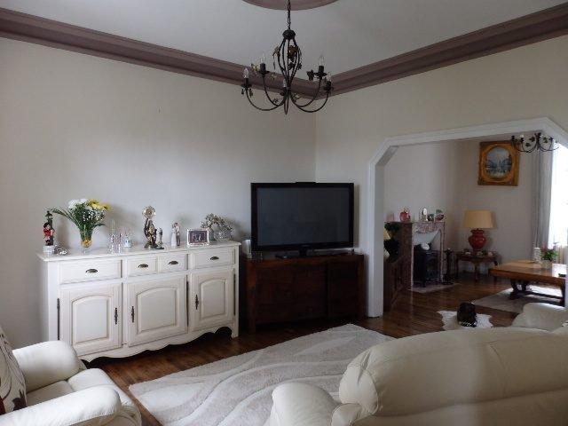 Uitbreiding Aan Huis : Slaapkamer karakteristiek huis met ruimte voor uitbreiding