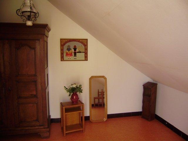 Maison avec piscine à vendre en Bourgogne, Nievre
