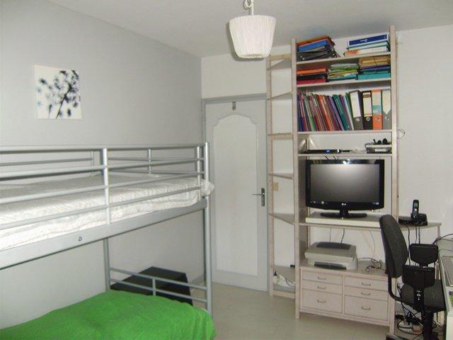 Nice 3-bedroom house for sale in the Morvan, Burgundy