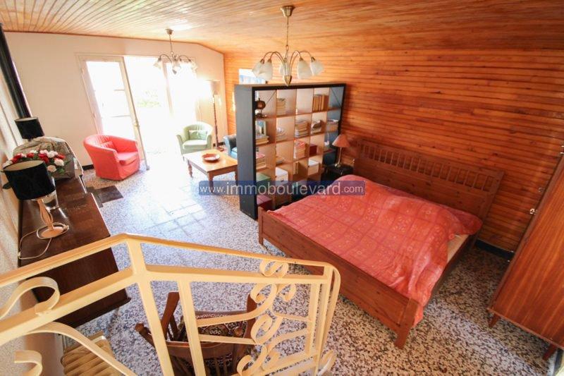 Maison à vendre proche lac de Pannecière en Morvan