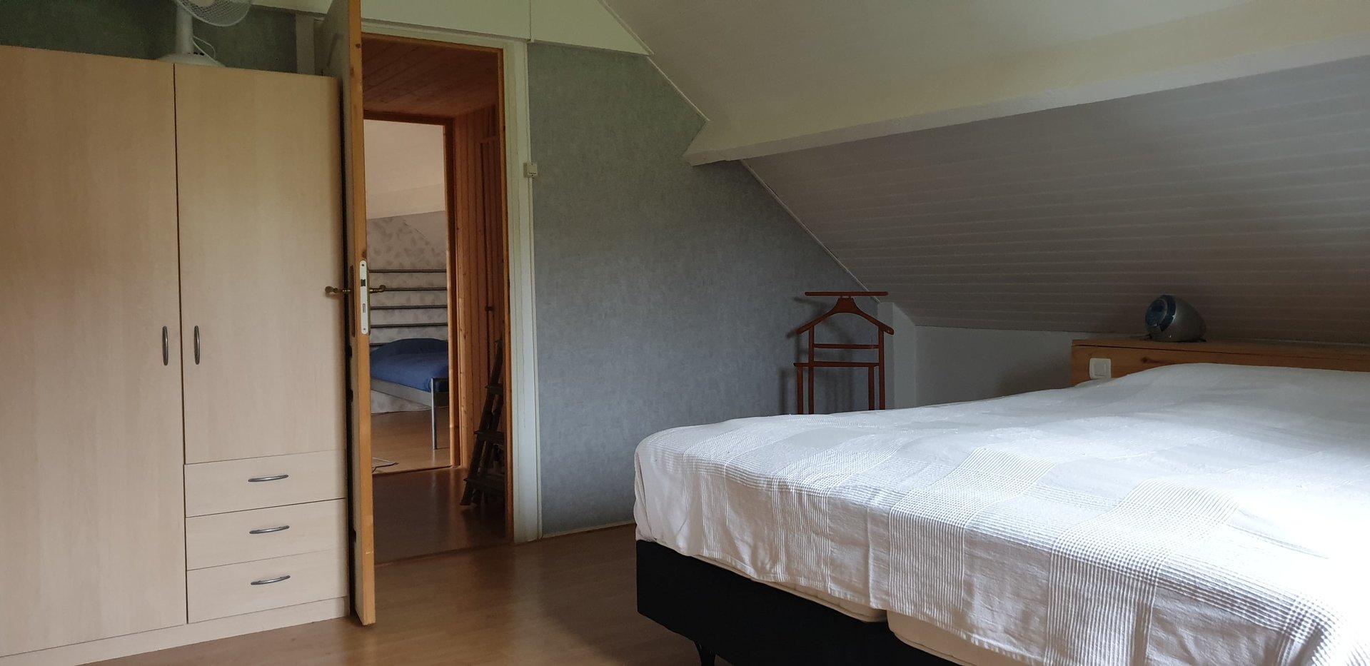 A vendre maison avec gite et piscine en Bourgogne