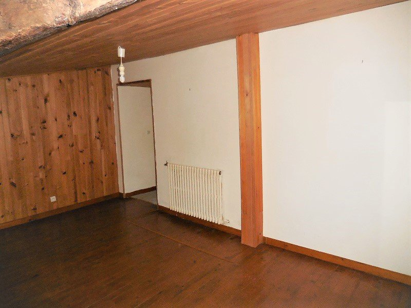 House Charentaise 175 m².