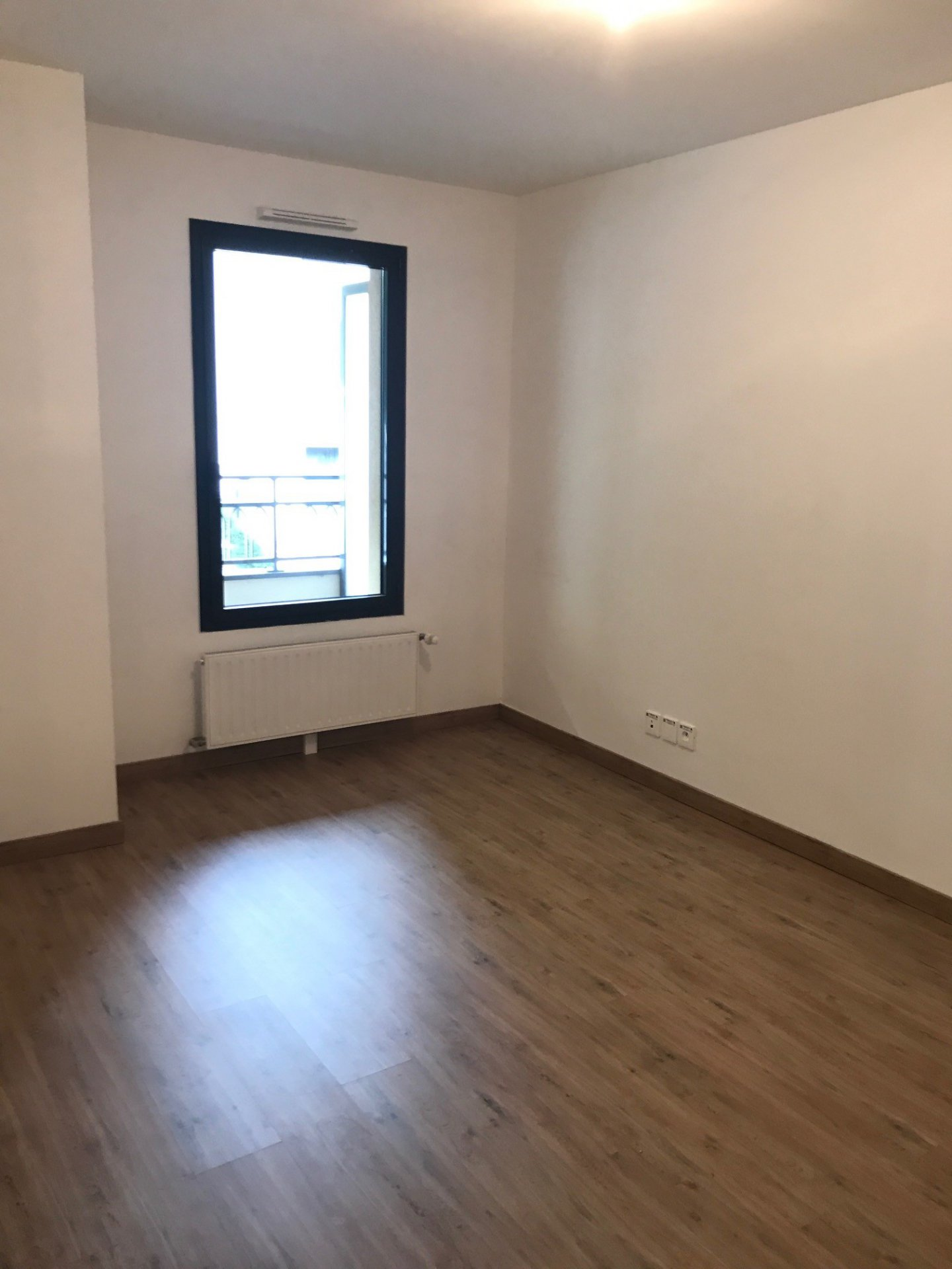 LOCATION APPARTEMENT SAINT-GALMIER