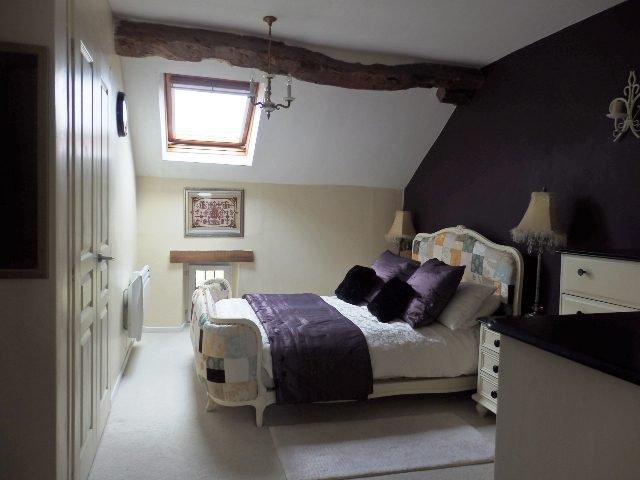 Gerenoveerde huis in een mooie gehucht. 3 Slaapkamers