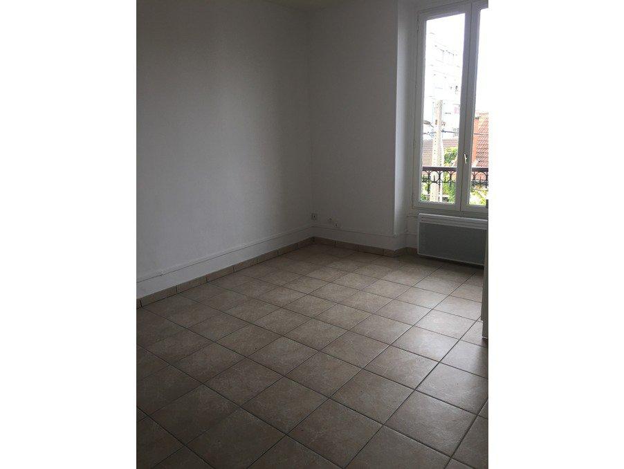 Location Appartement - Juvisy-sur-Orge