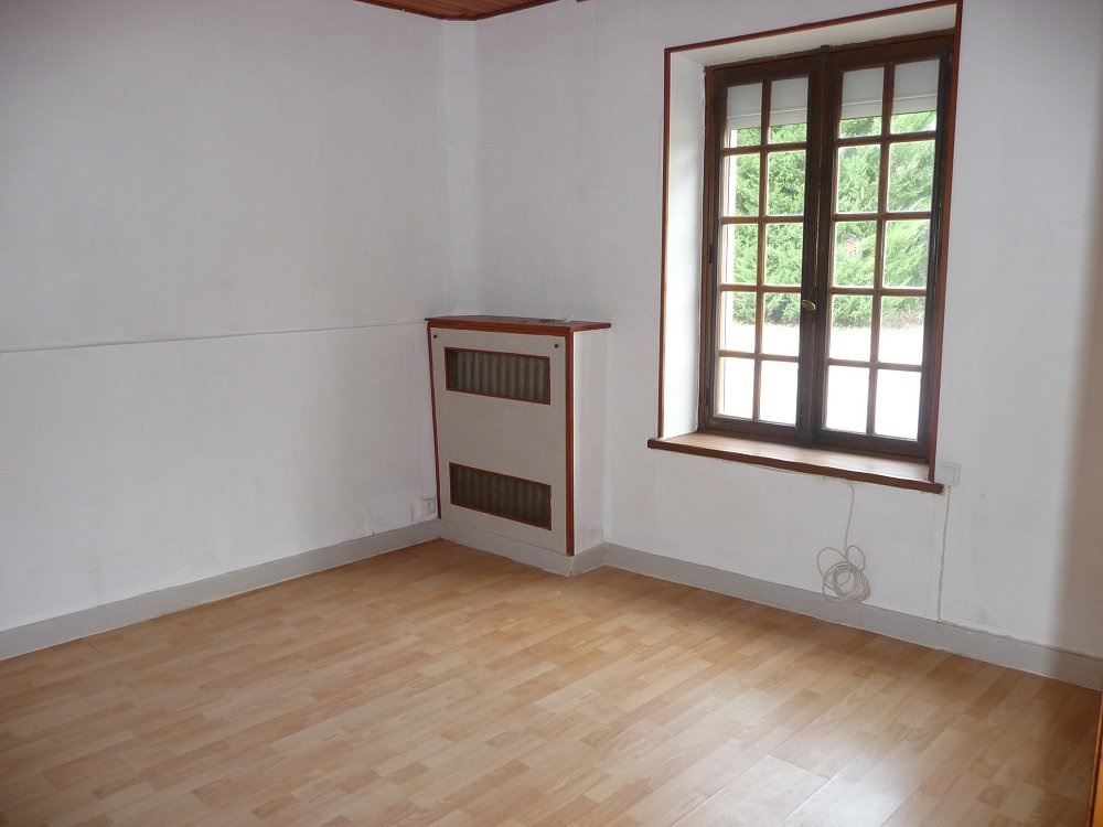 Sale House AUXY