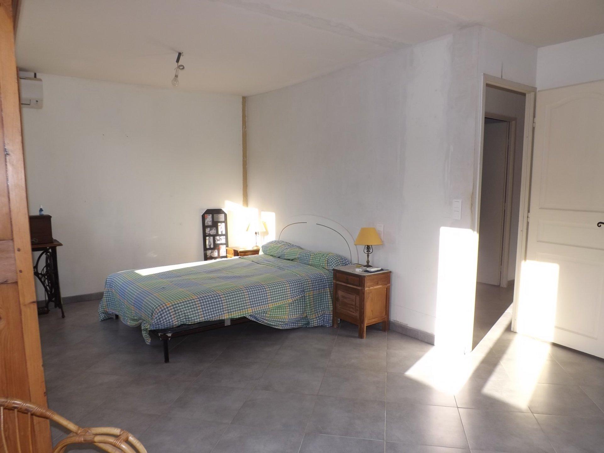 Le Rayol Canadel - Maison 105m² sur les hauteurs