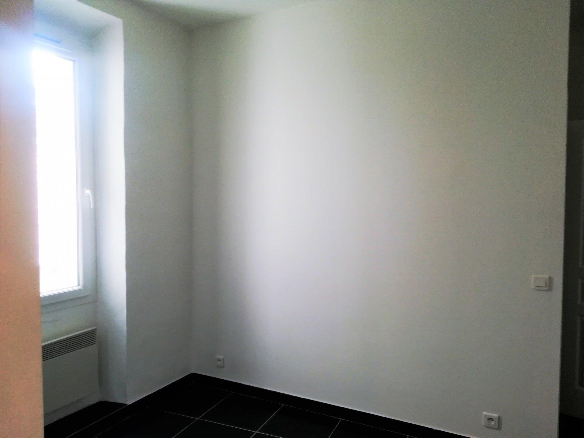 Location Appartement T2 - La Ciotat