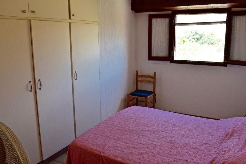 Vente Appartement - Calcatoggio