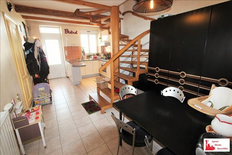 Vente Maison - Loriol-sur-Drôme