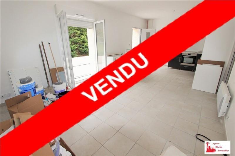 Vente Appartement - Loriol-sur-Drôme