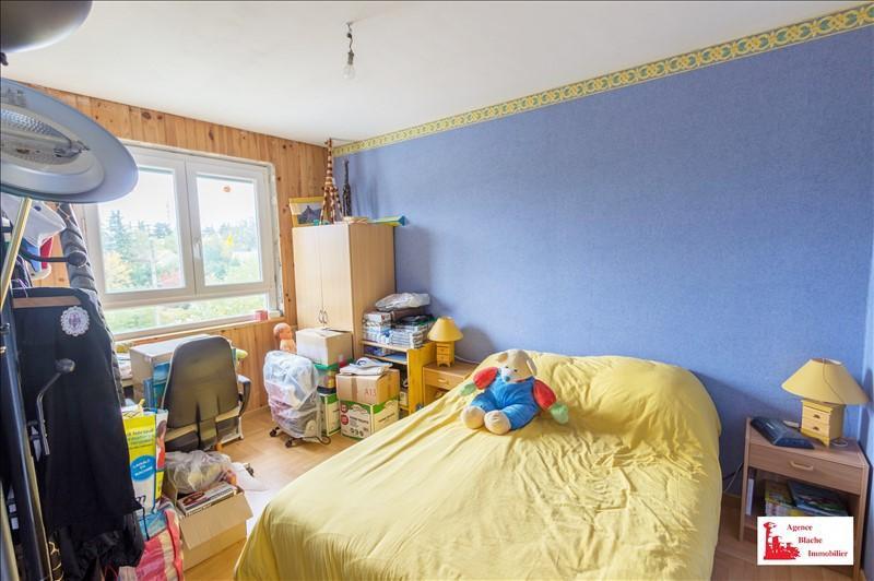Vente Appartement - Montélimar
