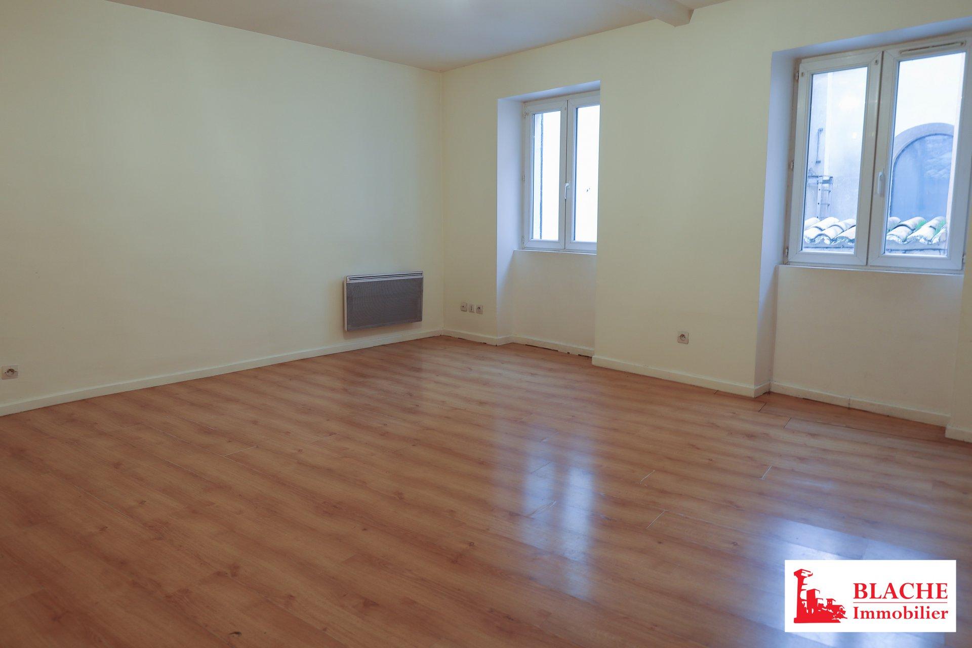 Location Appartement - Montélimar