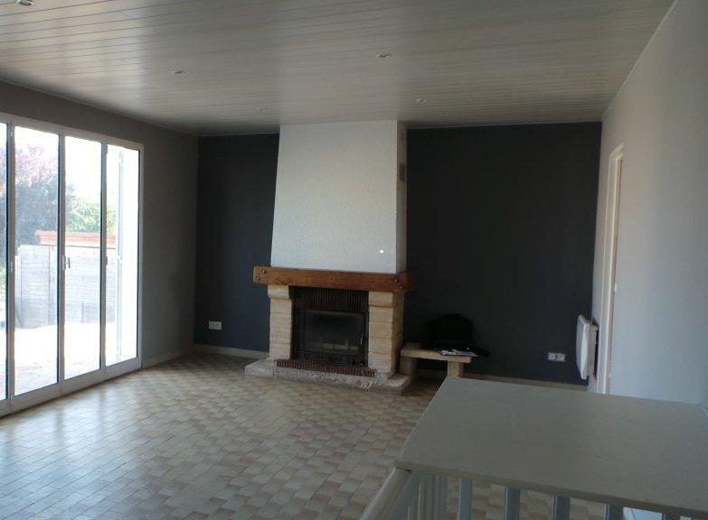 Sale House - Cussac Sur Loire