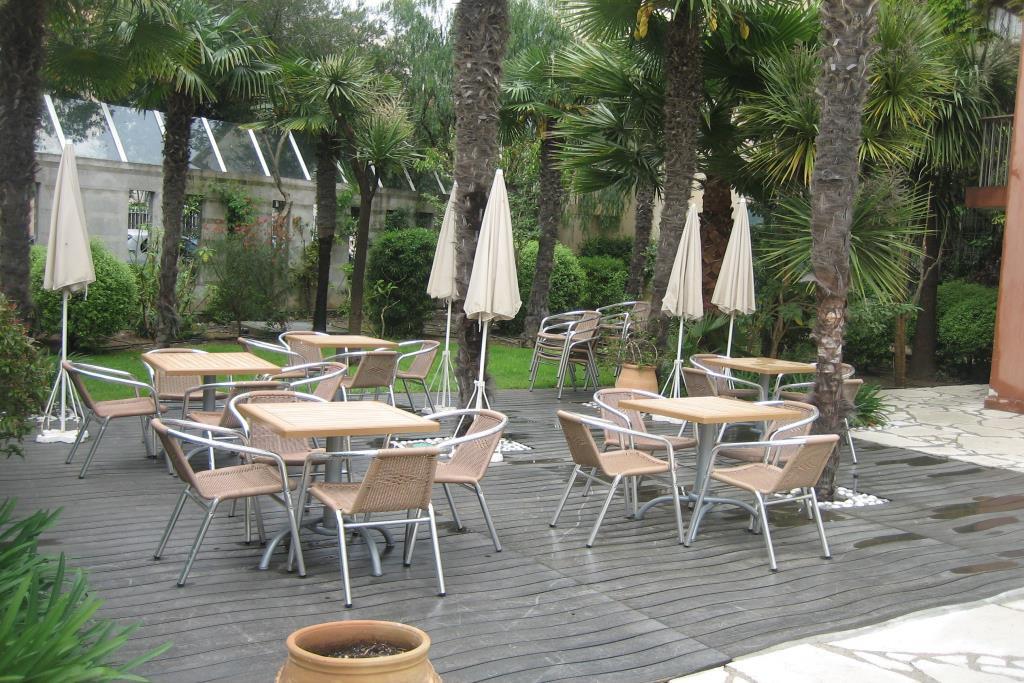 Antibes Port Vauban, 2 pièces meublé, terrasse & parking