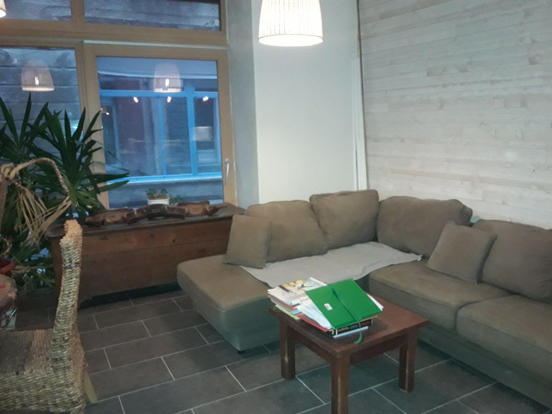 Sale House - Le Bourg-d'Oisans
