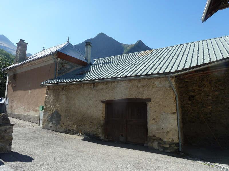 Vente Maison - Mont-de-Lans