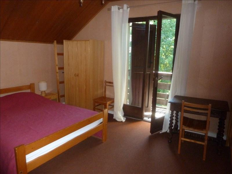 Sale House - Le Bourg-d'Oisans