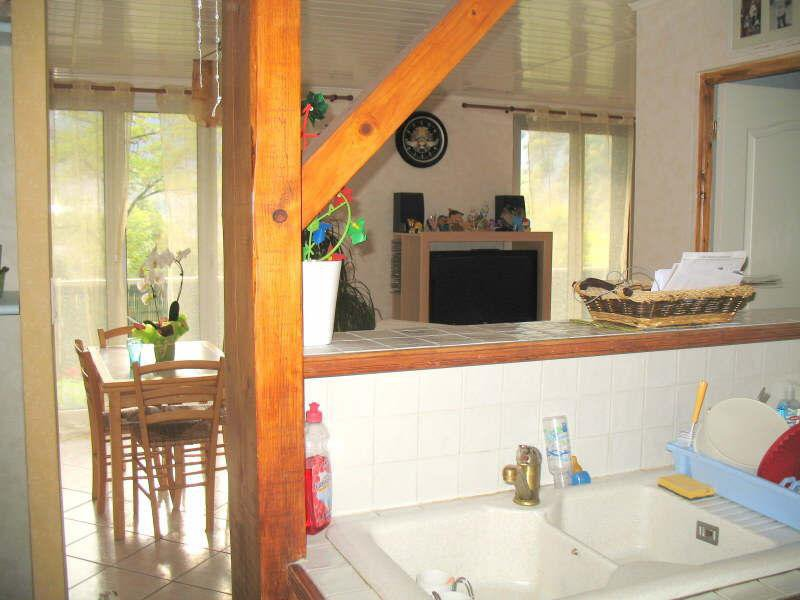 Sale Apartment - Livet Et Gavet
