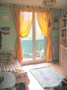 Vente Appartement - Livet Et Gavet