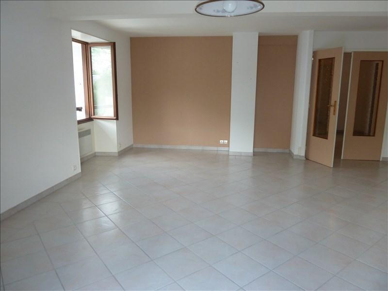 Vente Appartement - Le Bourg-d'Oisans