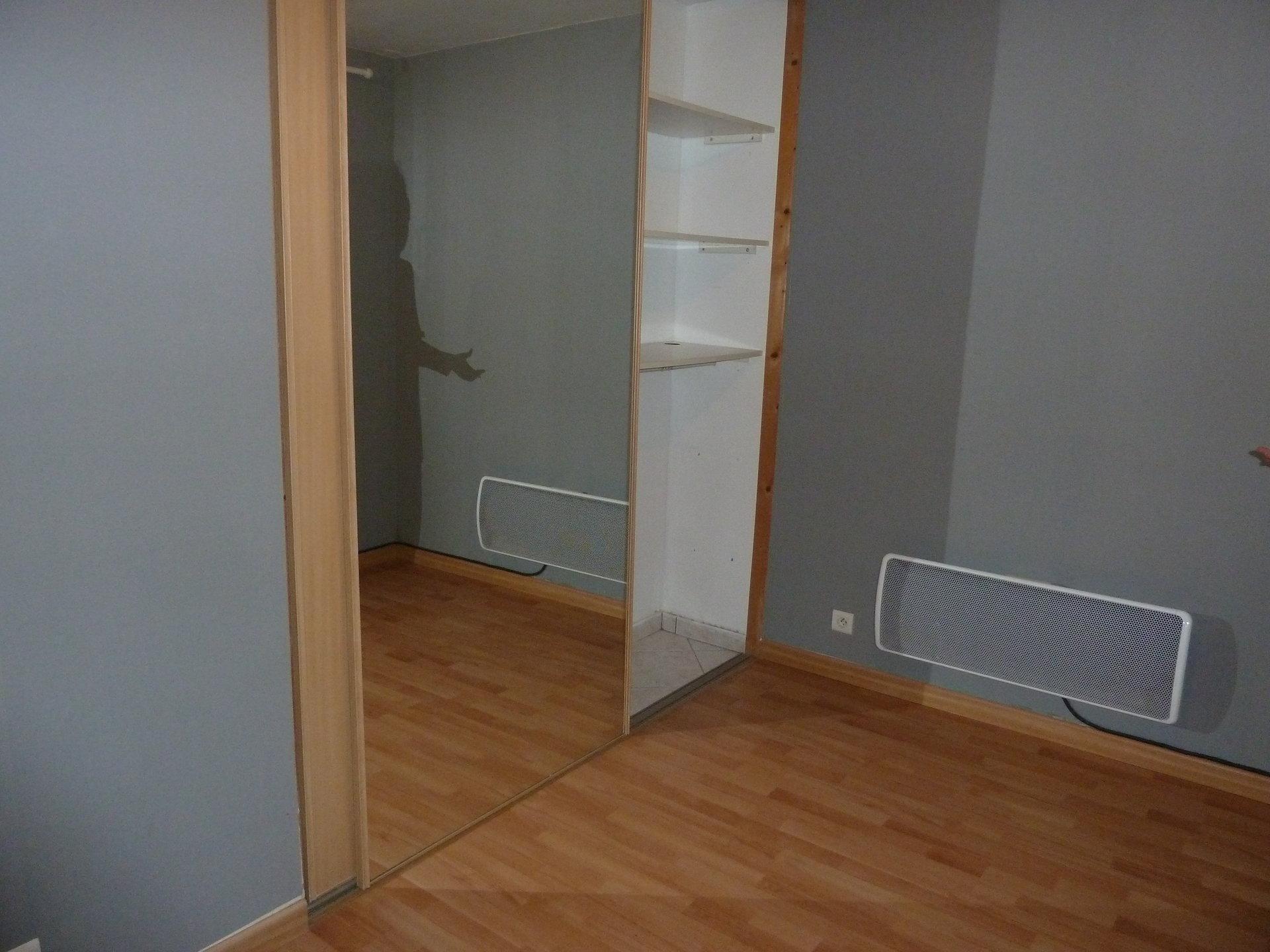 Rental Apartment - Gavet