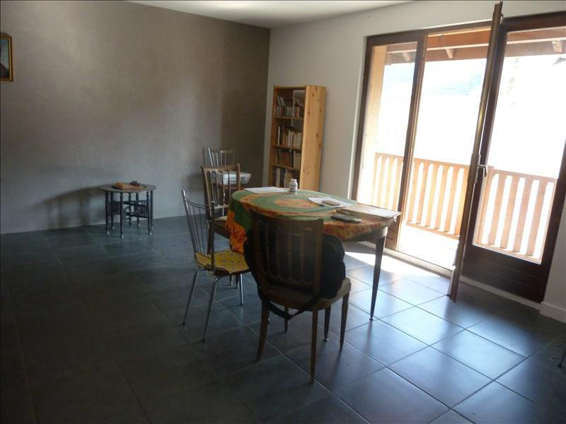 Sale Apartment - Le Bourg-d'Oisans