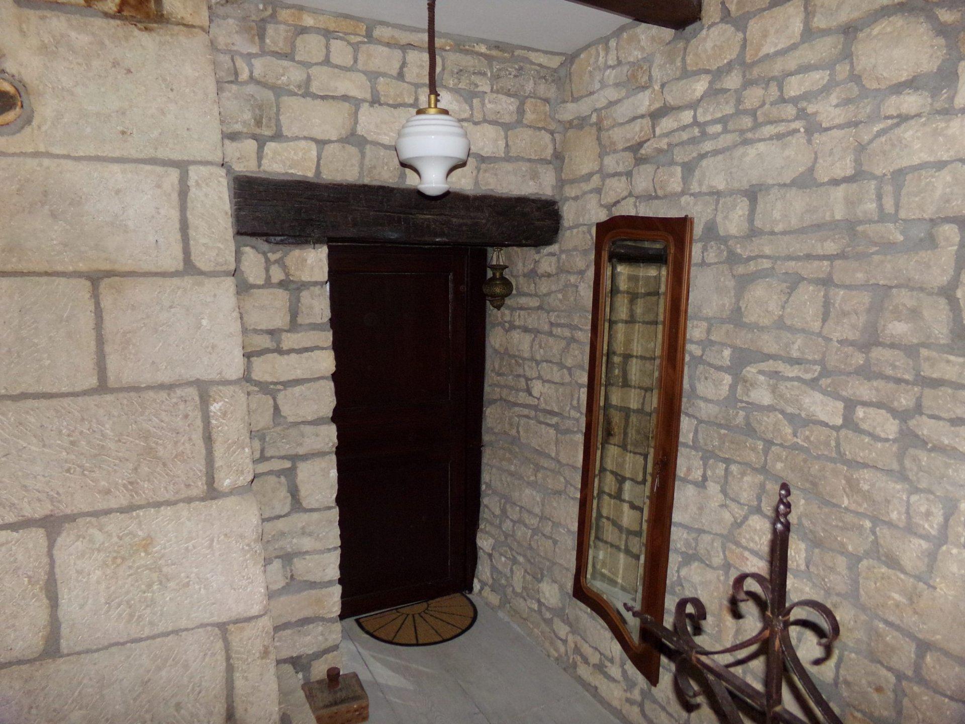 Zu verkaufen schönes, authentisches Haus in der Haute Saone, Fantastisch für Ihre Ferien!
