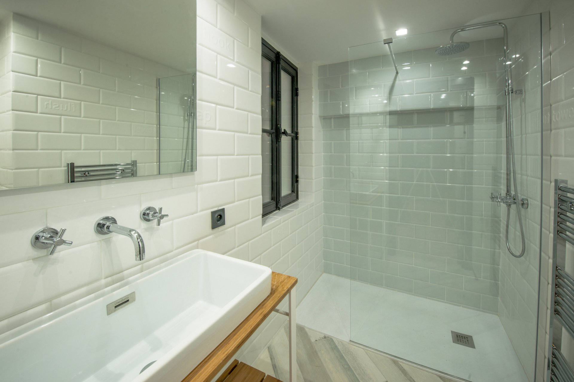 Nice Old Town - Furnished 2-bed apartment
