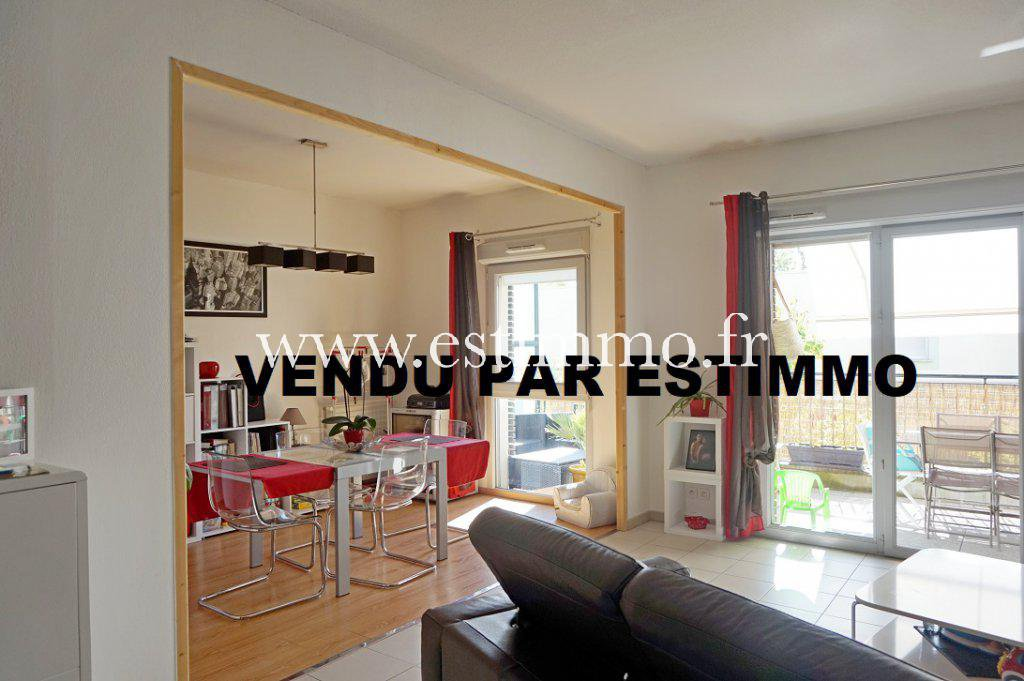 Sale Apartment - Balma