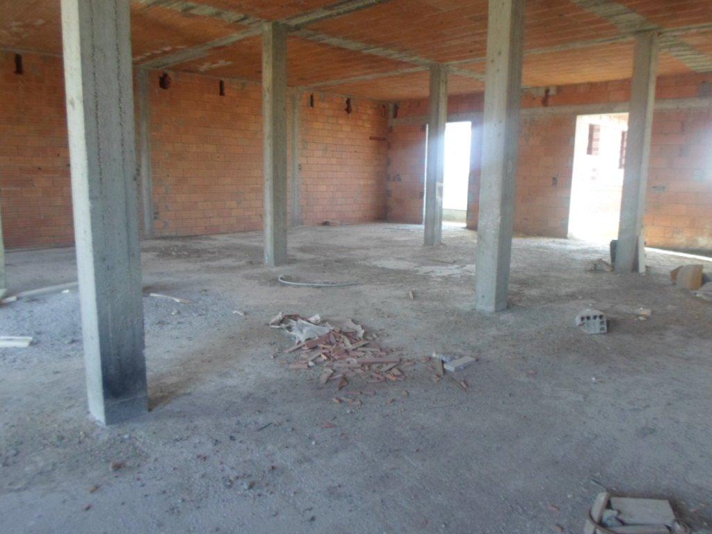 Vente Immeuble - Msaken - Tunisie