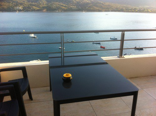 RESIDENCE COTE PLAGE T3 LOCURB
