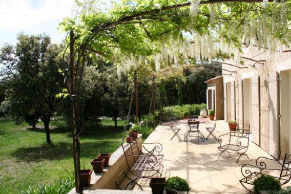 Vente Villa - Eyragues