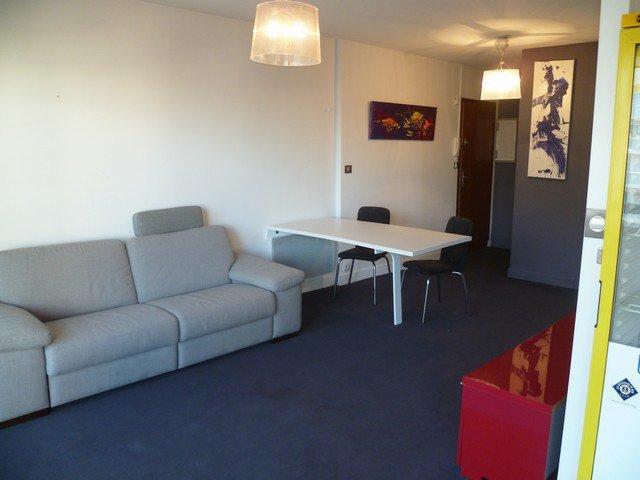 Rental Apartment - Le Pouliguen Centre Ville