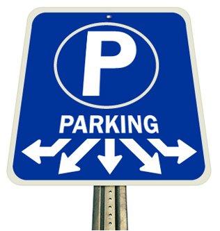 Sale Carpark - Nice Gorbella