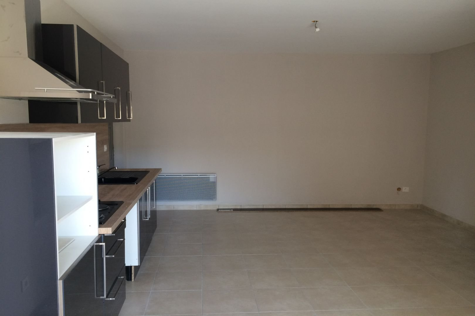 Location Appartement - Graveson