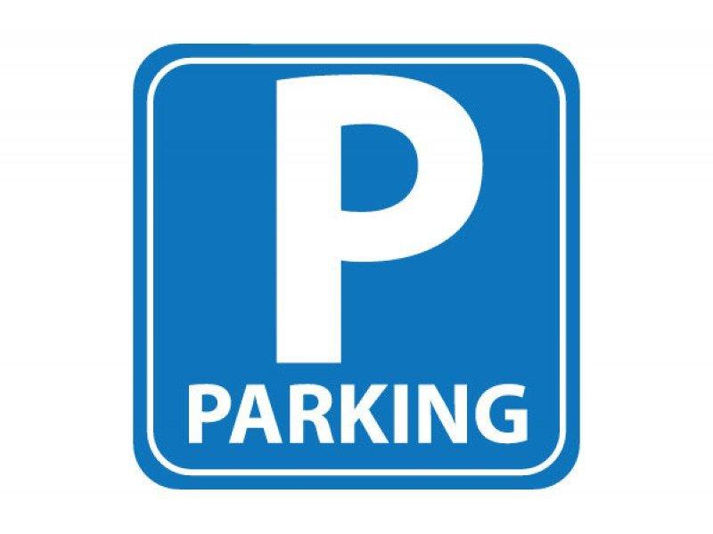 Parking intérieur sécurisé - Secteur Croix-Daurade