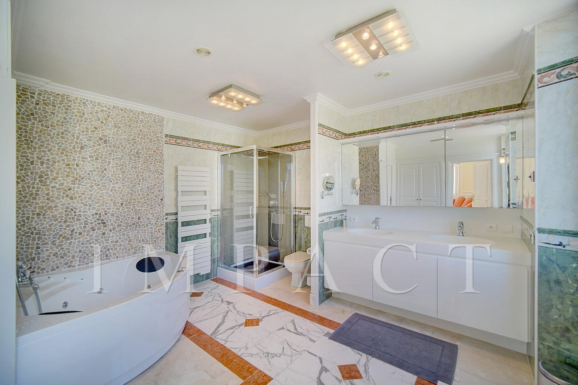 """BEAUTIFUL """"HOTEL PARTICULIER"""" TO RENT, CANNES"""