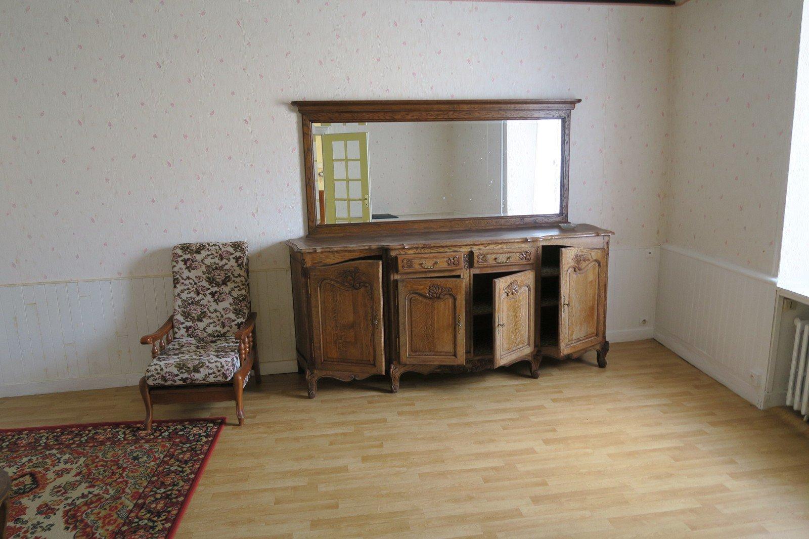 Verkauf Haus - Trégomeur