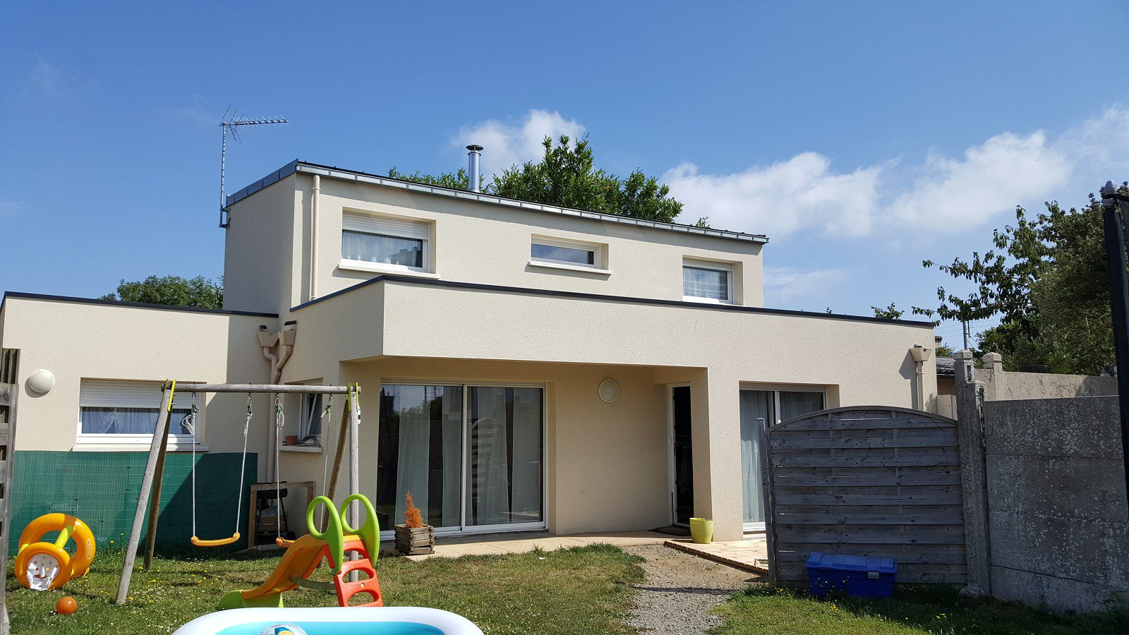 Vente Maison - Binic-Étables-sur-Mer