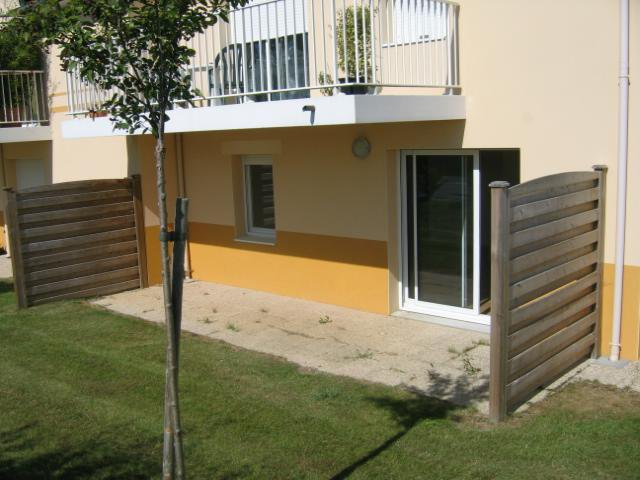Sale Apartment - Binic