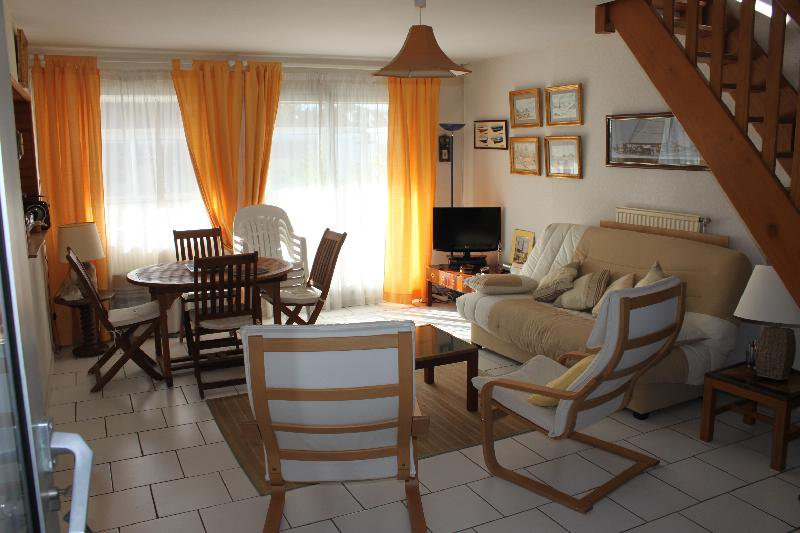 Sale Apartment - Binic-Étables-sur-Mer