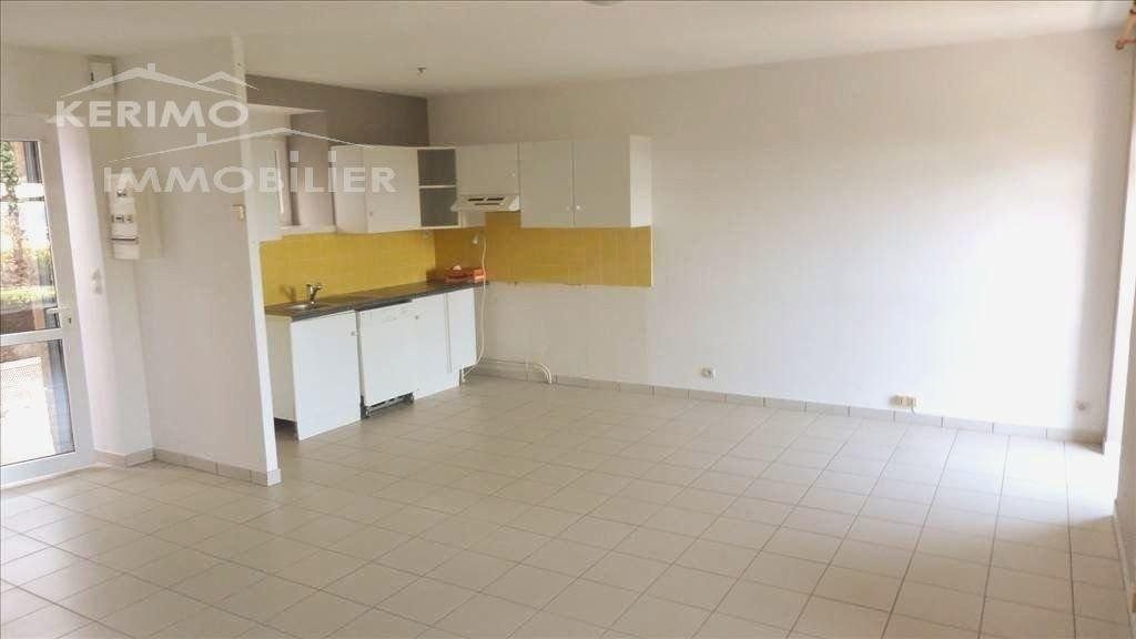 Location Appartement - Binic