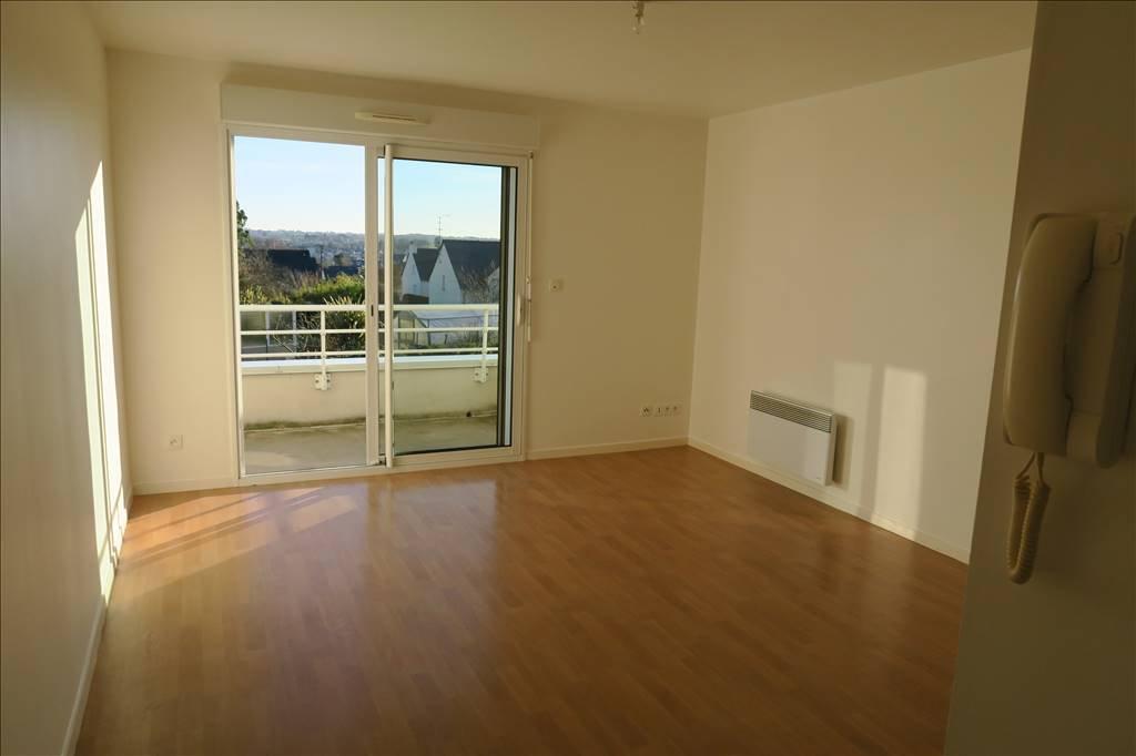 Vente Appartement - Binic