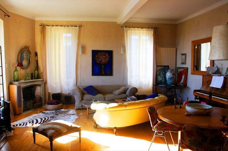 Vendita Casa - Nizza (Nice) Mont Boron