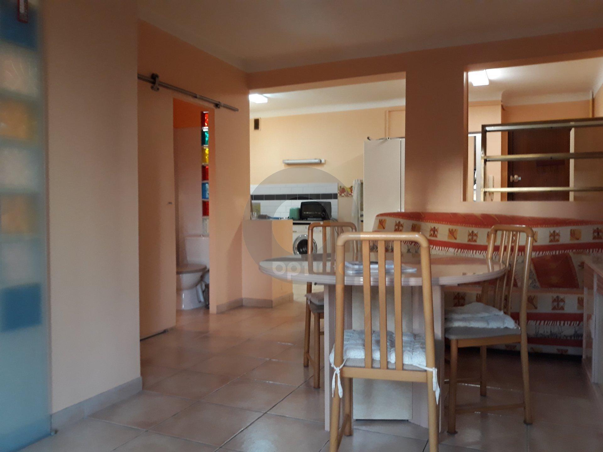 Vendita Appartamento - Mentone (Menton) Centenaire
