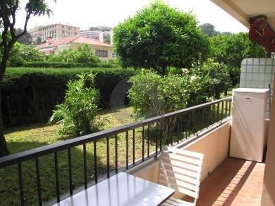 Sale Apartment - Menton Centenaire