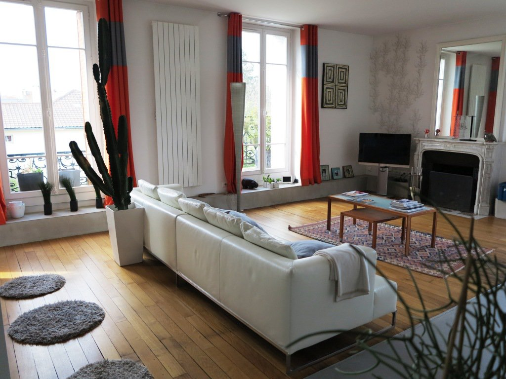 Sale Apartment - Le Chesnay