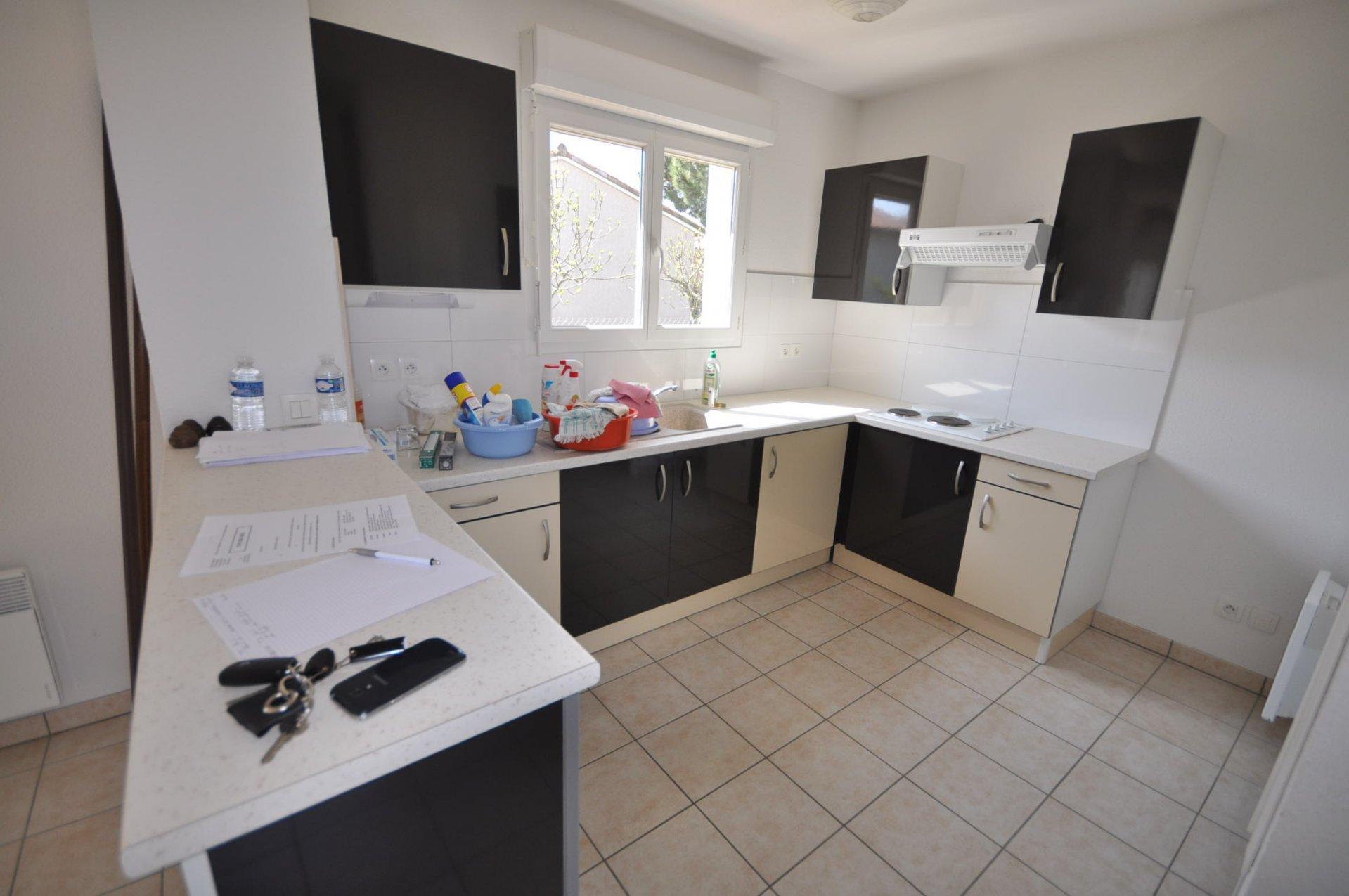 Rental Villa - Mondonville